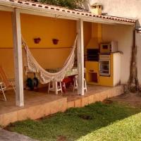 Hotel Pictures: Casa Itajuba, Itajubá