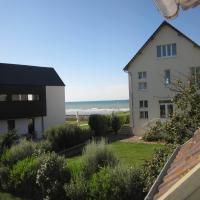 Hotel Pictures: Gîtes en Normandie Asnelles, Asnelles