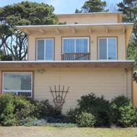 Hotellbilder: Sea Star Home, Lincoln City