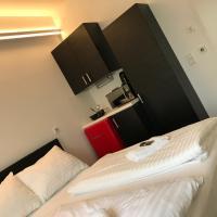 Zdjęcia hotelu: Motel Graz Ost, Graz