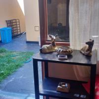 Hotellbilder: Jaime, Arequipa