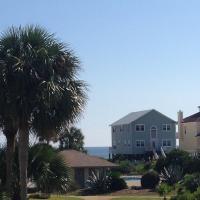 Hotellbilder: Gulf Shores Plantation, Gulf Highlands