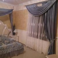 Hotellikuvia: Elite Sweet Home, Jrvezh
