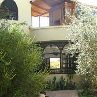 酒店图片: El Nakhil Hotel, 卢克索