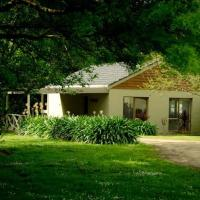 Hotel Pictures: Stony Creek Cottages, Red Hill