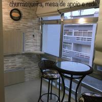 Hotel Pictures: Duplex capão novo, Capão da Canoa