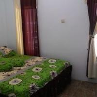 Φωτογραφίες: Pendi Homestay, Batukaras