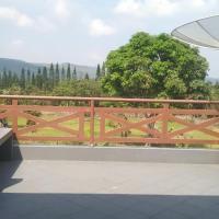 Hotelfoto's: BossVilla Giri Indah C 15, Puncak