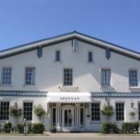 Hotelbilleder: Historisches Landhaus Spannan, Jevenstedt