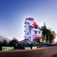 Fotos del hotel: OYO 5490 Golf Links Resort, Shimla