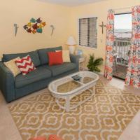 Fotos do Hotel: Gulf Shores Plantation East 3208, Gulf Highlands