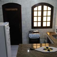 Photos de l'hôtel: Residencial Avalon, Angra dos Reis