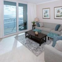 Fotografie hotelů: San Carlos 603, Gulf Shores