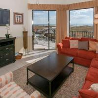 Hotel Pictures: Phoenix VII 104, Orange Beach