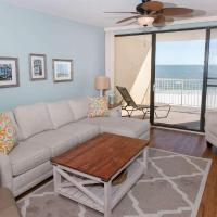 Zdjęcia hotelu: Summer House 503A, Orange Beach