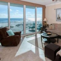 Zdjęcia hotelu: San Carlos 309, Gulf Shores