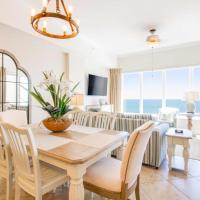 Hotelbilder: Regency Isle PH 1107, Orange Beach