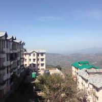 Fotos del hotel: Serene Homestay in Shoghi-Shimla, Shimla