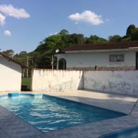Hotel Pictures: Chácara Quero Quero, Juquitiba