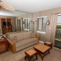 Fotos de l'hotel: Gulf Shores Plantation East 2102, Gulf Highlands