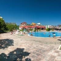 Fotos del hotel: Green Fort Apartments, Sunny Beach