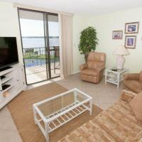 Fotos do Hotel: Gulf Shores Surf and Racquet 502C, Gulf Shores