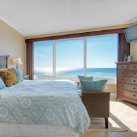 Fotos do Hotel: Beachside Two 4271, Destin