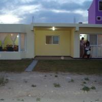 Fotos do Hotel: Alquileres Martin, Playas Doradas