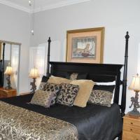 Hotel Pictures: Tides 107 - flr1 - 2BR 2BA - (6), Destin