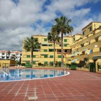 Foto Hotel: El Halcon 362, Costa Del Silencio