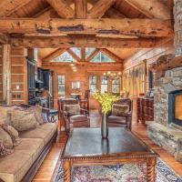 Fotos del hotel: Mountain Creek Lodge Home, Telluride