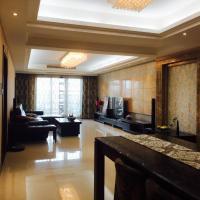 Hotel Pictures: Richard APT, Ningbo