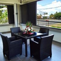 Φωτογραφίες: Shona Apartments, Blue Bay