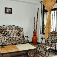 Hotel Pictures: Km serviced apartment, Arusha