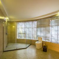 Hotel Pictures: Hui Chao Qiao House, Chaozhou