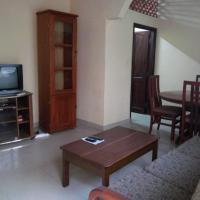 ホテル写真: Bico Residence Agla, Cotonou