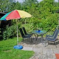 Hotel Pictures: Ferienhaus in Lauterbach mit Kache, Lauterbach