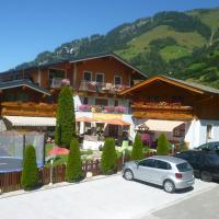 Hotel Pictures: Pension Theresa, Rauris