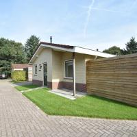 Hotel Pictures: Veluws Hofje, Putten