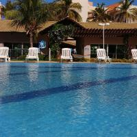 Φωτογραφίες: Porto Beach Family inn, Aquiraz
