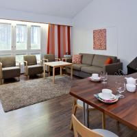 Hotelfoto's: Holiday Club Kalajoki Villas, Kalajoki