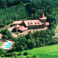 Hotel Pictures: Hotel Spazio, Ivoti