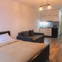 Photos de l'hôtel: Tamara's Apartment, Gudauri