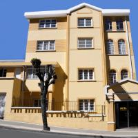 Hotel Pictures: Hotel Castilla, La Paz