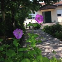 Hotelbilleder: Ferienwohnung Zorica, Gevgelija