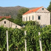 Villa Violić