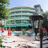 Hotelfoto's: Hotel L&B, Sunny Beach