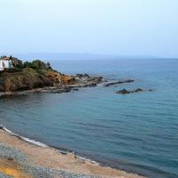 Fotos do Hotel: Venetia Beach House, Pomos