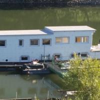 Hotelbilleder: Sportboot Zander, Bornheim