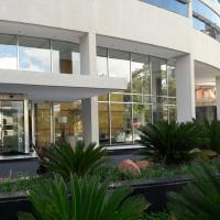 Fotos do Hotel: The Tower Premium Apartment, Assunção